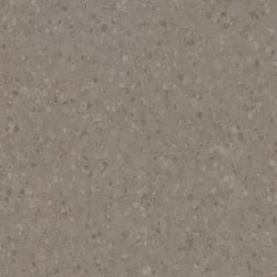 Sphera Element silt | Pavimenti | Forbo Flooring
