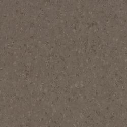 Sphera Element truffle | Synthetic tiles | Forbo Flooring