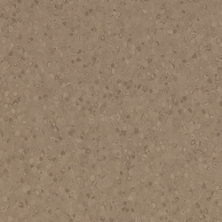 Sphera Element earth | Synthetic tiles | Forbo Flooring