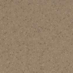 Sphera Element earth | Piastrelle plastica | Forbo Flooring