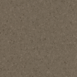 Sphera Element mud | Synthetic tiles | Forbo Flooring