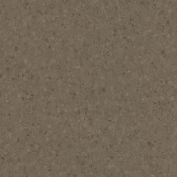 Sphera Element mud | Baldosas de plástico | Forbo Flooring