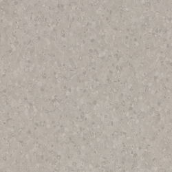 Sphera Element taupe | Pavimenti | Forbo Flooring