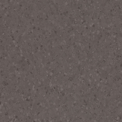 Sphera Element coal | Synthetic tiles | Forbo Flooring