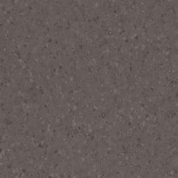 Sphera Element coal | Piastrelle plastica | Forbo Flooring