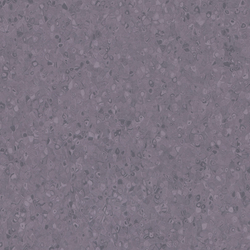 Sphera Element dimgray | Plastic flooring | Forbo Flooring