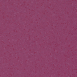 Sphera Element amethyst | Synthetic tiles | Forbo Flooring