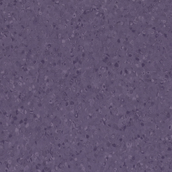 Sphera Element purple heart | Piastrelle plastica | Forbo Flooring