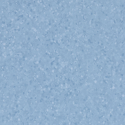 Sphera Element china blue | Synthetic tiles | Forbo Flooring