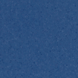 Sphera Element navy | Plastic flooring | Forbo Flooring