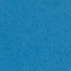 Sphera Element cerulean | Synthetic tiles | Forbo Flooring