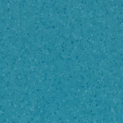 Sphera Element teal | Synthetic tiles | Forbo Flooring