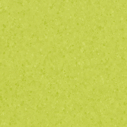 Sphera Element yellow green | Plastic flooring | Forbo Flooring