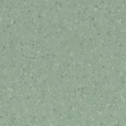 Sphera Element olive | Plastic flooring | Forbo Flooring