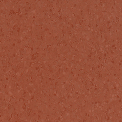 Sphera Element saddle brown | Synthetic tiles | Forbo Flooring
