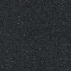 Sphera Element black | Synthetic tiles | Forbo Flooring