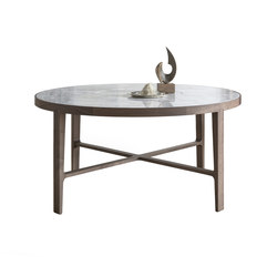 Globe | Dining tables | Alivar