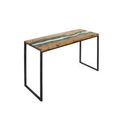 Bricola | Canal Console | Tables consoles | Alcarol
