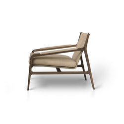 Margot | Lounge chairs | Alivar