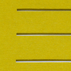 Rug Slitted   Rugs / Designer rugs   HEY-SIGN