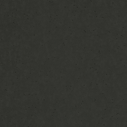 Sphera Energetic pitch black | Piastrelle plastica | Forbo Flooring