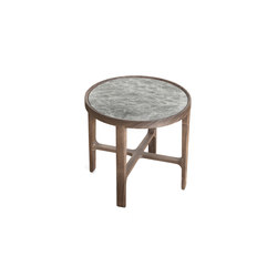 Cyclos | Side tables | Alivar
