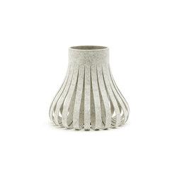 Enya Vase | Vases | HEY-SIGN
