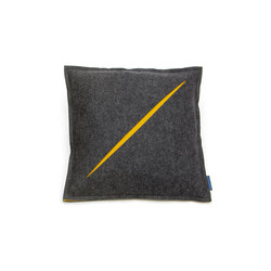 Cushion Cut | Diagonal cut | Cushions | HEY-SIGN