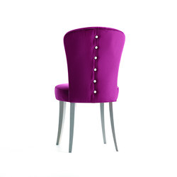 Euforia 00111 | Chairs | Montbel