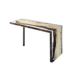 Fungi | Console | Tables consoles | Alcarol