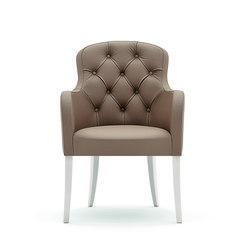 Euforia 00131K | Chairs | Montbel