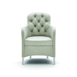 Euforia 00136K | Chairs | Montbel