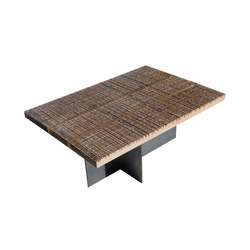 Marble Ways | Coffee Table | Mesas de centro | Alcarol