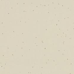 Sphera Energetic linen | Piastrelle plastica | Forbo Flooring