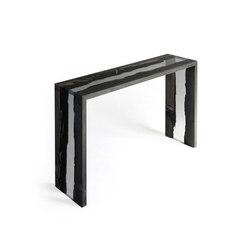 Peatland | Console | Console tables | Alcarol