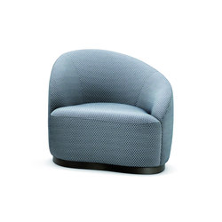 Euforia System00164SX | Armchairs | Montbel