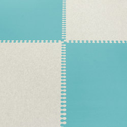 Rug Zipp | Tapis / Tapis design | HEY-SIGN