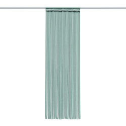 Toern Curtain | Tissus pour rideaux | HEY-SIGN