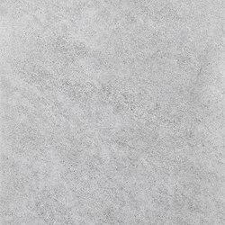 Grecale Acciaio | Piastrelle ceramica | Refin