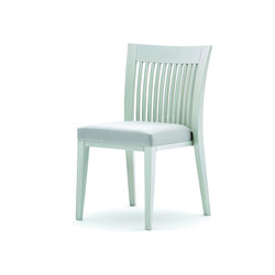 Logica 00914 | Chaises | Montbel