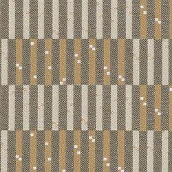 Skyline | Fabrics | CF Stinson