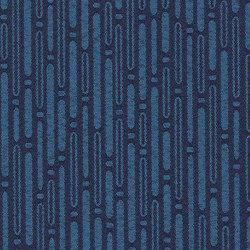 Fast Lane | Upholstery fabrics | CF Stinson