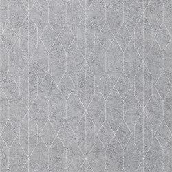 Grecale Acciaio Kite | Carrelage céramique | Refin