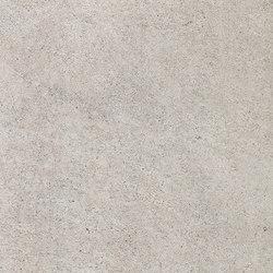 Grecale Fango | Keramik Fliesen | Refin