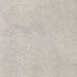Grecale Fango | Ceramic tiles | Refin