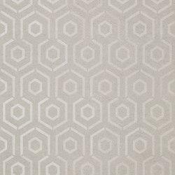 Grecale Fango Hologram | Ceramic tiles | Refin