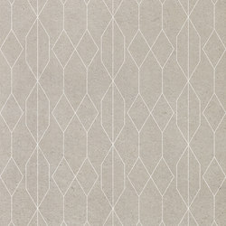 Grecale Fango Kite | Ceramic tiles | Refin