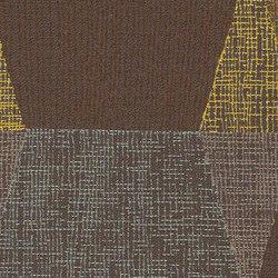 Symmetry | Upholstery fabrics | CF Stinson