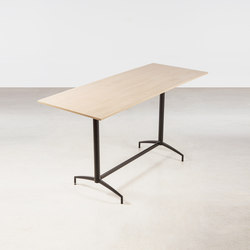 Carma | Contract tables | AKABA