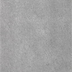 Grecale Grafite | Ceramic tiles | Refin